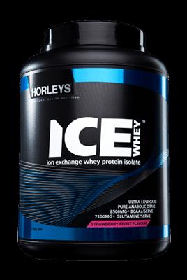 ICE Whey