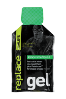 intelligent sports nutrition best protein powder