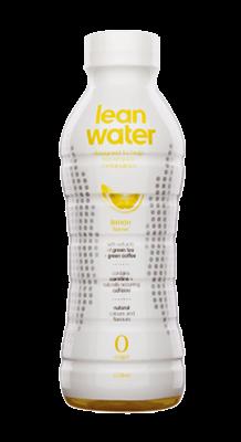 Lean Water