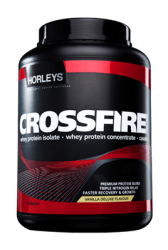 Crossfire Protein