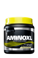 AminoXL