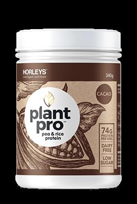 Plant Pro