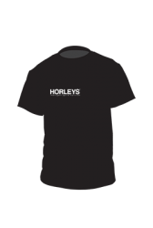 Horleys T-Shirt