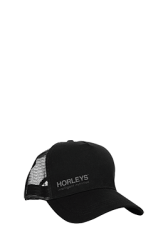 Horleys Trucker Cap