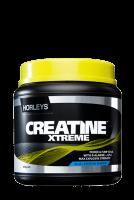Creatine Xtreme